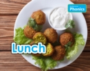 Lunch - eBook