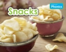 Snacks - eBook