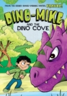 Dino-Mike and the Dinosaur Cove - eBook