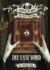 The Last Word - Book