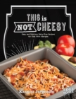 This is Not Cheesy! - eBook