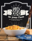 No Egg on Your Face! - eBook