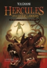 Hercules and His 12 Labours - eBook