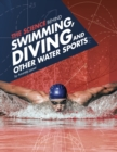 The Science Behind Swimming, Diving and Other Water Sports - Book