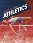 The Science Behind Athletics - Book