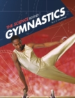 The Science Behind Gymnastics - Book