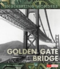 The Golden Gate Bridge - Book