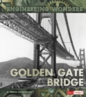 The Golden Gate Bridge - eBook
