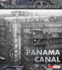 The Panama Canal - eBook