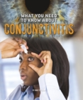 What You Need to Know About Conjunctivitis - Book
