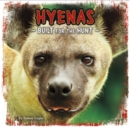 Hyenas - eBook