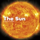 The Sun - eBook