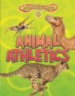 Animal Athletics - eBook