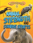 Animal Strength and Combat Sports - eBook