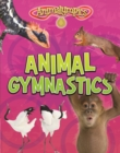 Animal Gymnastics - eBook