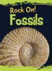 Fossils - Book