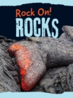 Rocks - eBook