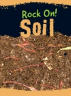 Soil - eBook