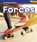 Forces - Book