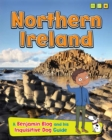 Northern Ireland - eBook