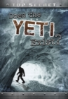 Does the Yeti Exist? - Book