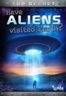 Have Aliens Visited Earth? - eBook