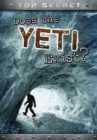 Does the Yeti Exist? - eBook