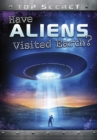 Have Aliens Visited Earth? - Book