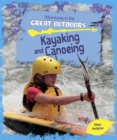 Kayaking and Canoeing - Book