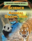 Science vs Animal Extinction - Book