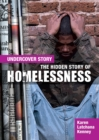 The Hidden Story of Homelessness - Book