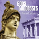 Gods and Goddesses of Ancient Greece - Book