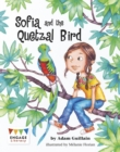 Sofia and the Quetzal Bird - eBook