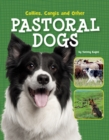 Collies, Corgis and Other Pastoral Dogs - Book