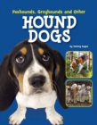 Foxhounds, Greyhounds and Other Hound Dogs - Book