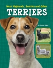 West Highlands, Scotties and Other Terriers - Book