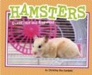 Hamsters : Questions and Answers - Book