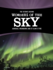 The Science Behind Wonders of the Sky : Auroras, Moonbows, and St. Elmo's Fire - Book
