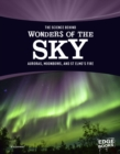 The Science Behind Wonders of the Sky - eBook