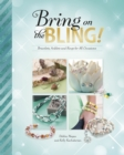 Bring on the Bling! - eBook