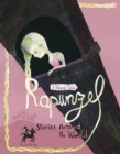 Rapunzel Stories Around the World : 3 Beloved Tales - Book