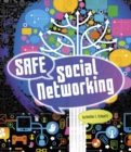 Safe Social Networking - Book