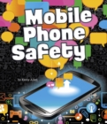 Mobile Phone Safety - Book