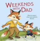 Weekends with Dad - Book
