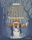 Hansel and Gretel Stories Around the World : 4 Beloved Tales - Book