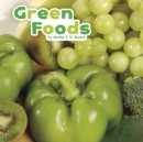 Green Foods - eBook