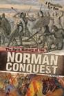 The Split History of the Norman Conquest : A Perspectives Flip Book - Book