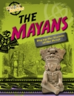 The Mayas - Book