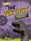 The Vikings - Book