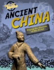 Ancient China - eBook